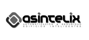 ASINTELIX_talent_and_quality